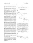 BORON-CONTAINING SMALL MOLECULES AS ANTIPROTOZOAL AGENTS diagram and image