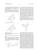 PYRIDAZINE DERIVATIVES, PROCESSES FOR THEIR PREPARATION AND THEIR USE AS     FUNGICIDES diagram and image