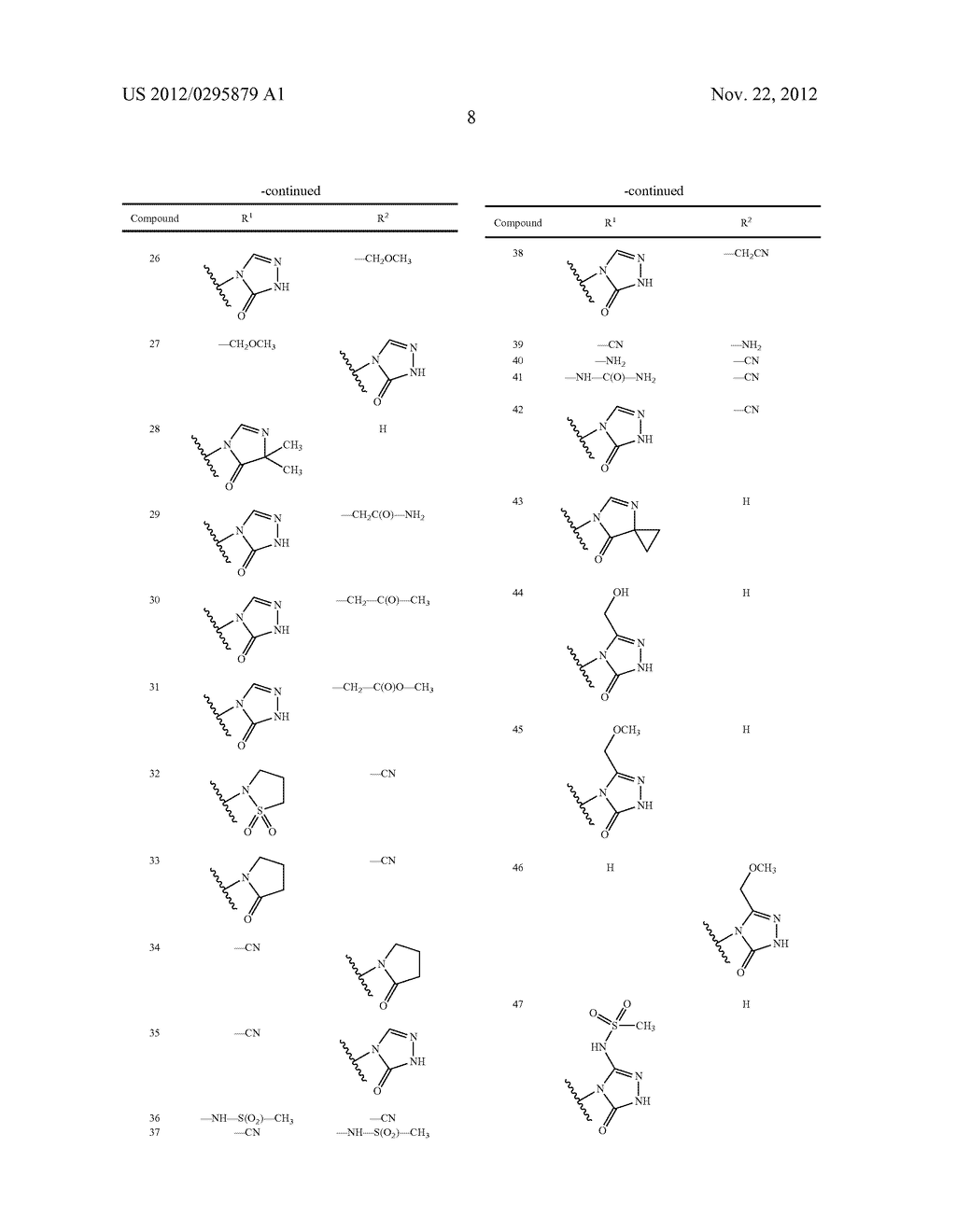 NK1 Antagonists - diagram, schematic, and image 09