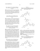 OXADIAZOLE INHIBITORS OF LEUKOTRIENE PRODUCTION diagram and image