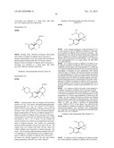 1,3-OXAZINES AS BACE 1 AND/OR BACE2 INHIBITORS diagram and image