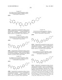 HEMATOPOIETIC GROWTH FACTOR MIMETIC SMALL MOLECULE COMPOUNDS AND THEIR     USES diagram and image