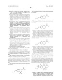 BICYCLIC PYRAZOLE COMPOUNDS AS ALLOSTERIC MODULATORS OF MGLUR5 RECEPTORS diagram and image