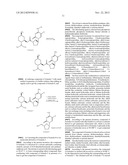 NOVEL PROCESS FOR THE PREPARATION OF CIS-NUCLEOSIDE DERIVATIVE diagram and image