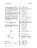 SPIROINDOLINE COMPOUNDS FOR USE AS ANTHELMINTHICS diagram and image