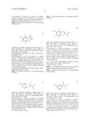 Agents Useful for Reducing Amyloid Precursor Protein and Treating Dementia     and Methods of Use Thereof diagram and image