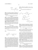 Carbapenem Antibacterials with Gram-Negative Activity and Processes for     Their Preparation diagram and image