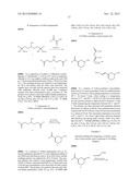 EXO- AND DIASTEREO- SELECTIVE SYNTHESIS OF HIMBACINE ANALOGS diagram and image