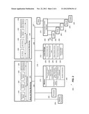 Sleep and Environment Control Method and System diagram and image