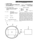 Haptic steering wheel, steering-wheel system and driver assistance system     for a motor vehicle diagram and image