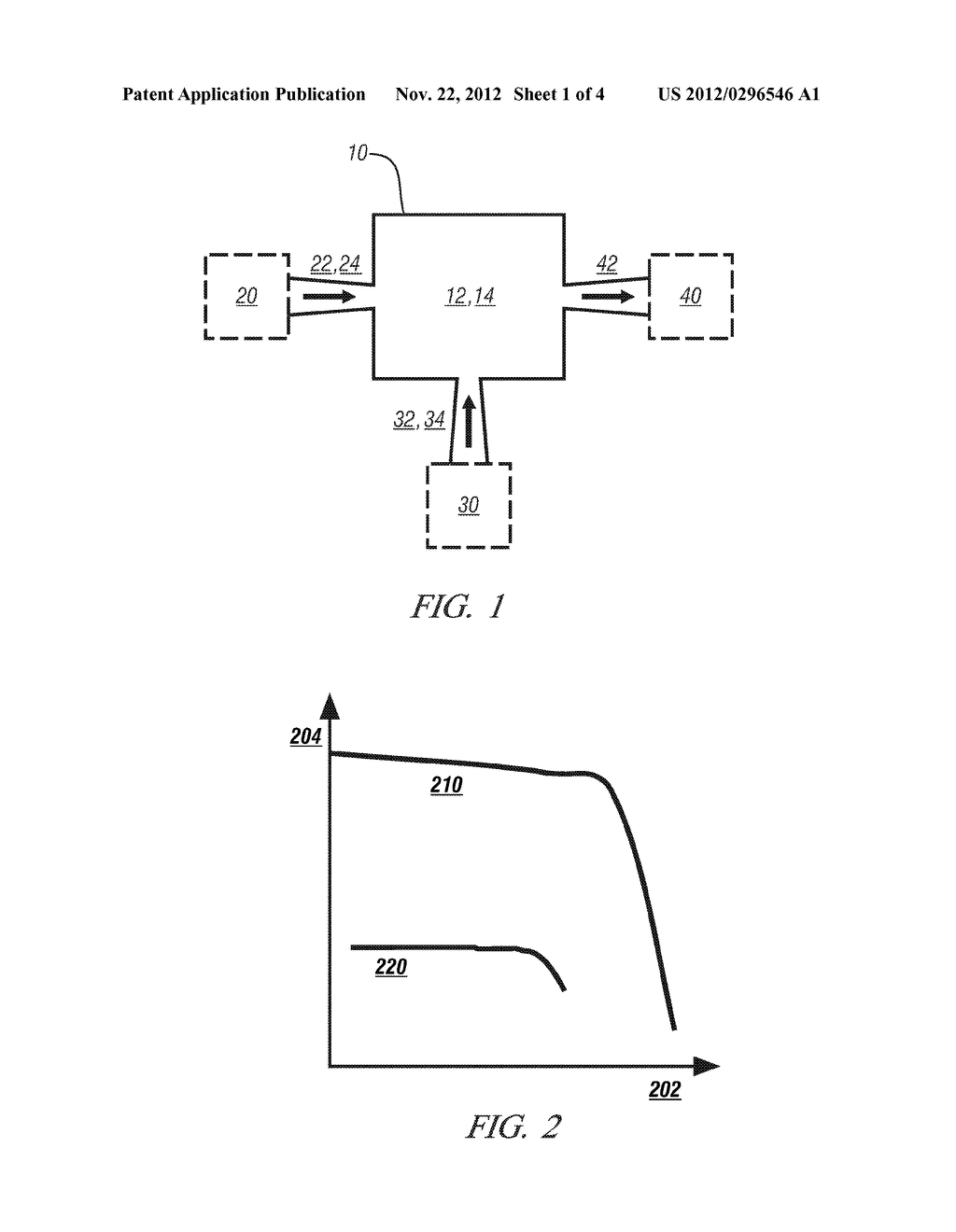 METHOD AND APPARATUS TO DETERMINE A CYLINDER AIR CHARGE FOR AN INTERNAL     COMBUSTION ENGINE - diagram, schematic, and image 02