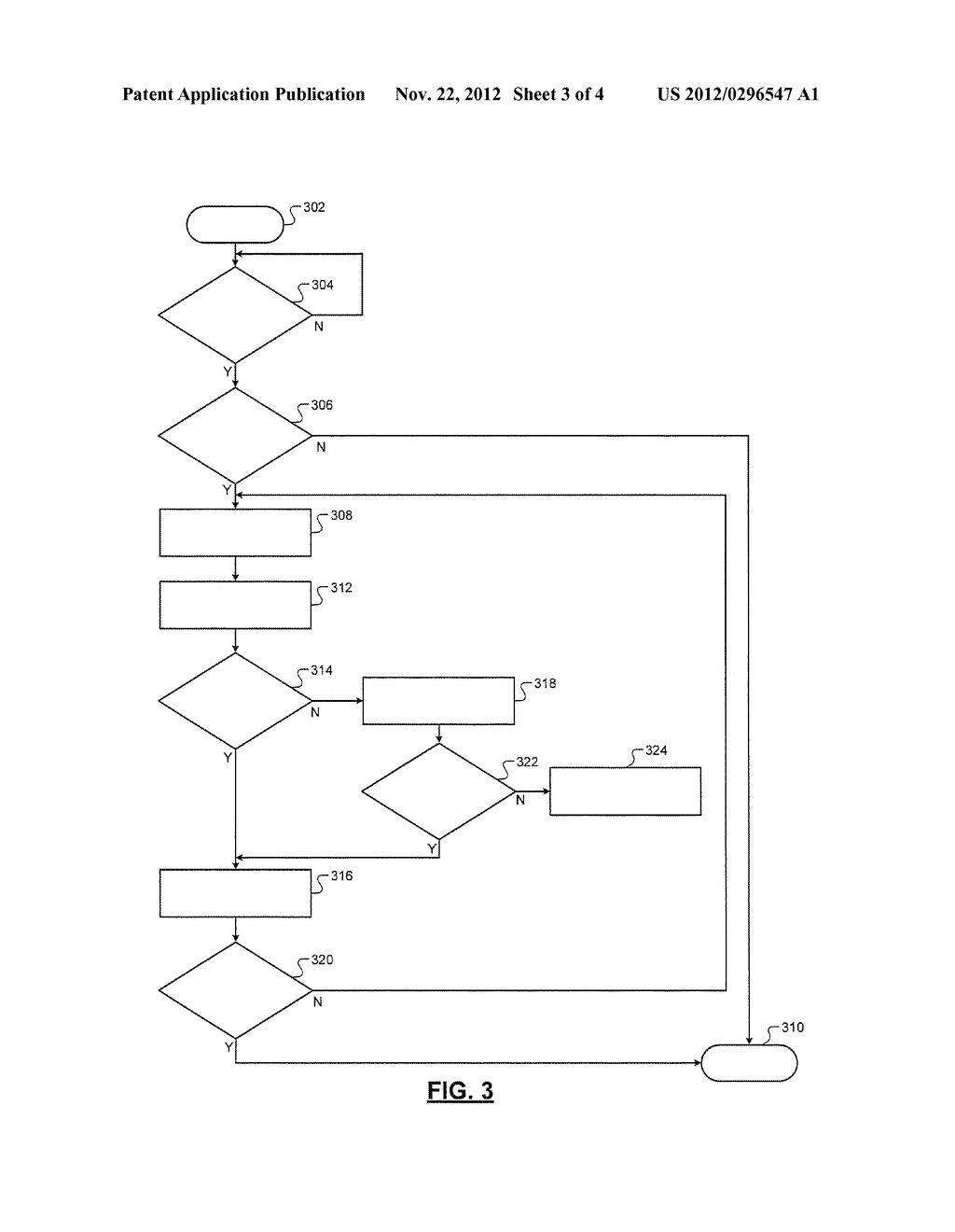 SYSTEM AND METHOD FOR DETERMINING COOLANT FLOW IN AN ENGINE - diagram, schematic, and image 04