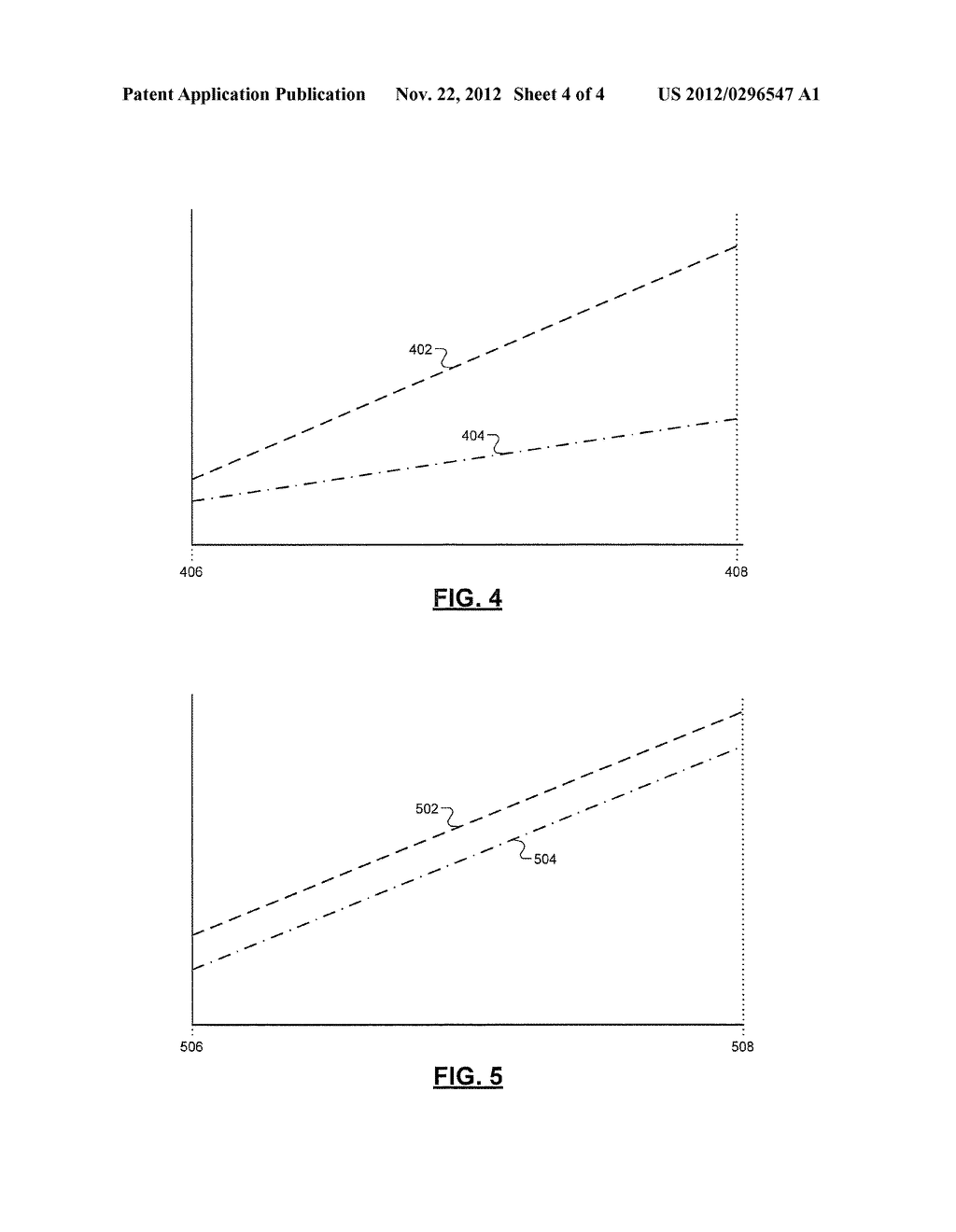 SYSTEM AND METHOD FOR DETERMINING COOLANT FLOW IN AN ENGINE - diagram, schematic, and image 05