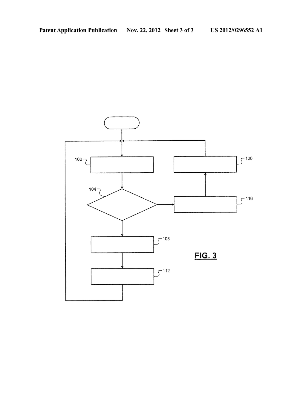 SYSTEM AND METHOD FOR CONTROLLING FUEL INJECTION IN ENGINES CONFIGURED TO     OPERATE USING DIFFERENT FUELS - diagram, schematic, and image 04