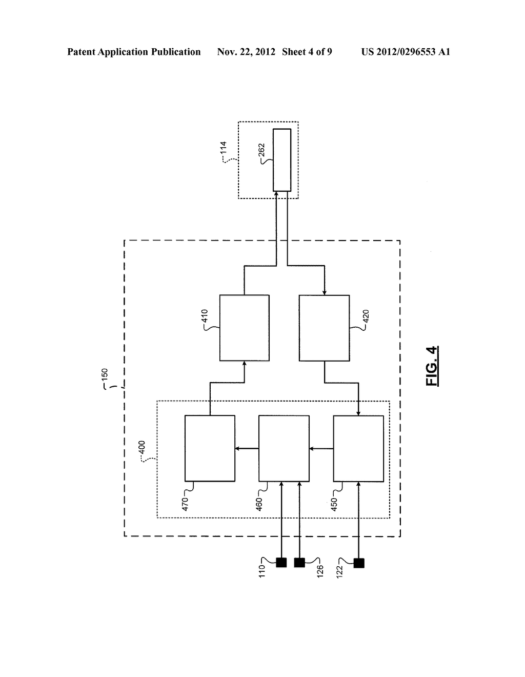 SYSTEM AND METHOD FOR DETECTING A STUCK FUEL INJECTOR - diagram, schematic, and image 05