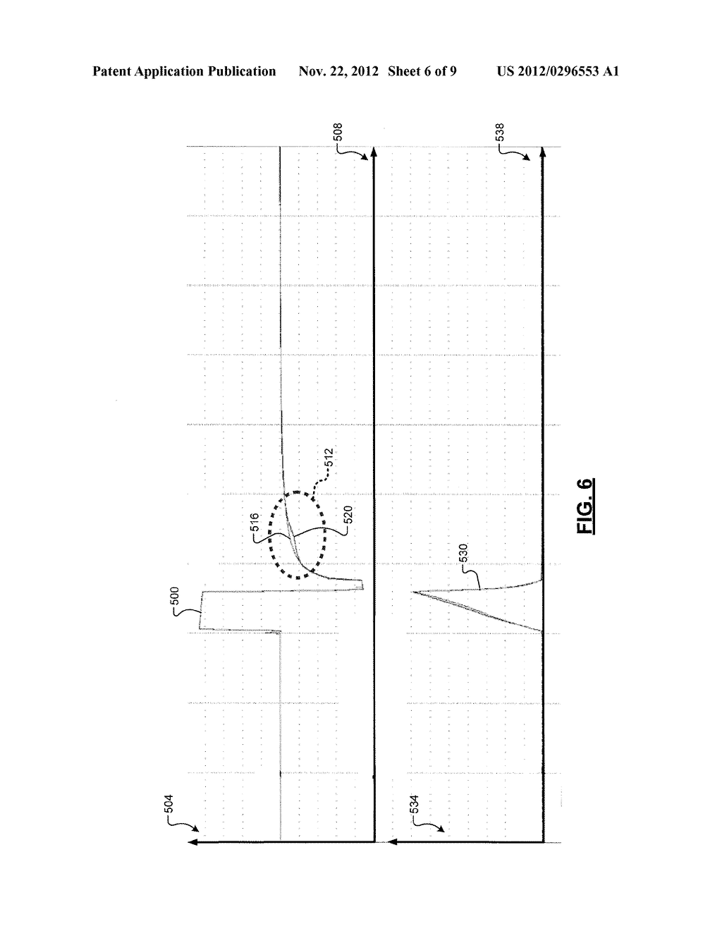SYSTEM AND METHOD FOR DETECTING A STUCK FUEL INJECTOR - diagram, schematic, and image 07
