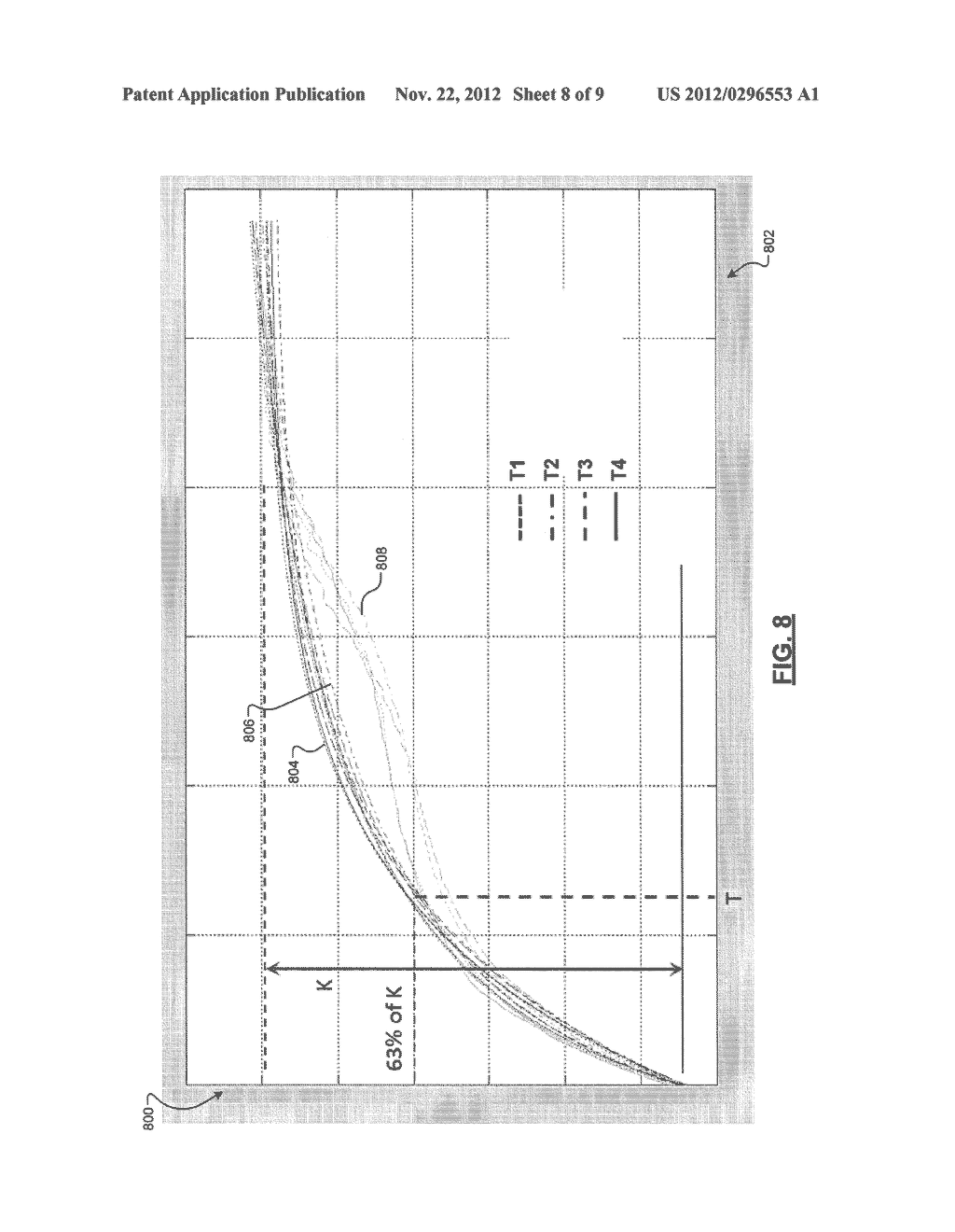SYSTEM AND METHOD FOR DETECTING A STUCK FUEL INJECTOR - diagram, schematic, and image 09