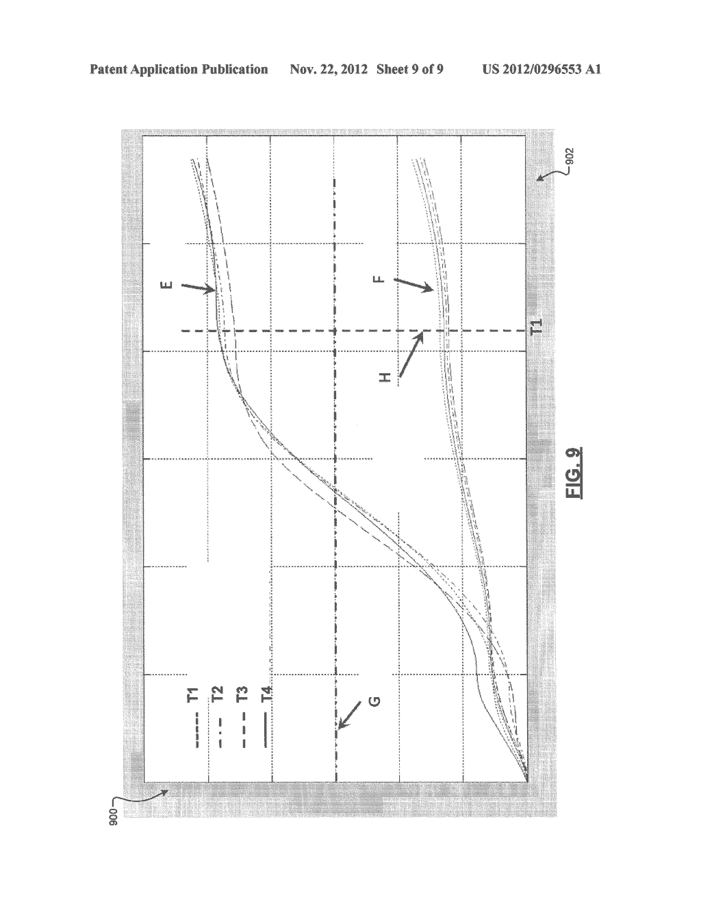 SYSTEM AND METHOD FOR DETECTING A STUCK FUEL INJECTOR - diagram, schematic, and image 10