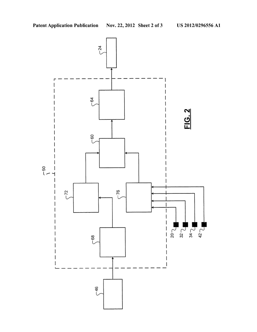 SYSTEM AND METHOD FOR CONTROLLING INTAKE VALVE TIMING IN HOMOGENEOUS     CHARGE COMPRESSION IGNITION ENGINES - diagram, schematic, and image 03