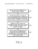 USER INTERFACE METHOD FOR TERMINAL FOR VEHICLE AND APPARATUS THEREOF diagram and image