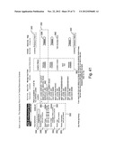 Method and Apparatus for Improved Listings of Branch Locations for Booking     Rental Vehicle Reservations On-Line diagram and image