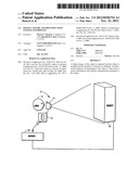 Image Capture and Identification System and Process diagram and image
