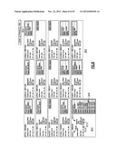 SYSTEM AND METHOD OF INVENTORY MANAGEMENT diagram and image
