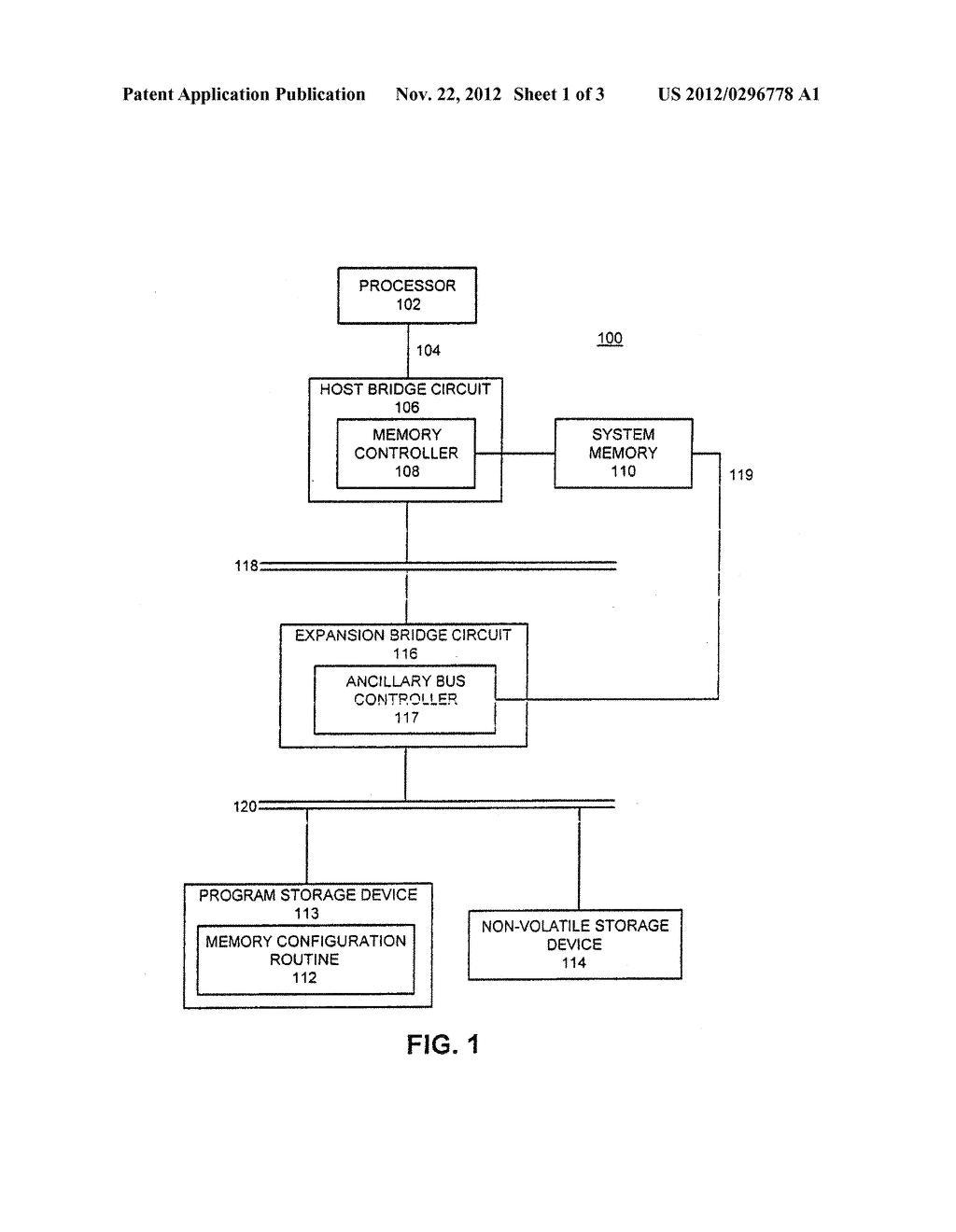 AUTOMATING THE PROCESS OF PURCHASING A MEMORY UPGRADE FOR A COMPUTER     SYSTEM - diagram, schematic, and image 02