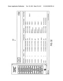 METHOD AND SYSTEM FOR ENABLING COLLABORATION BETWEEN ADVISORS AND CLIENTS diagram and image