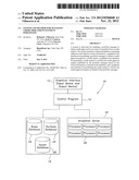 System and method for managing credit risk for investment portfolios diagram and image