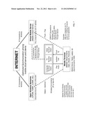 OPEN WIRELESS ARCHITECTURE (OWA) MOBILE CLOUD INFRASTRUCTURE AND METHOD diagram and image