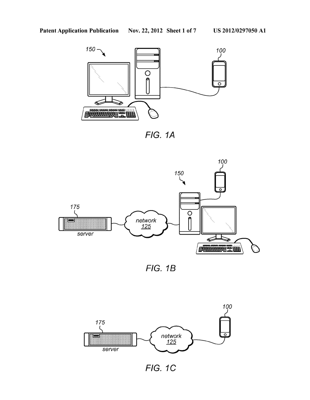 Collecting Information Regarding Electronic Aging of Products - diagram, schematic, and image 02