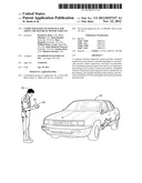 COMPUTER-BASED TECHNOLOGY FOR AIDING THE REPAIR OF MOTOR VEHICLES diagram and image