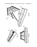 COLLAPSIBLE STRUCTURES diagram and image