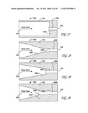 Supersonic Cooling Nozzle Inlet diagram and image