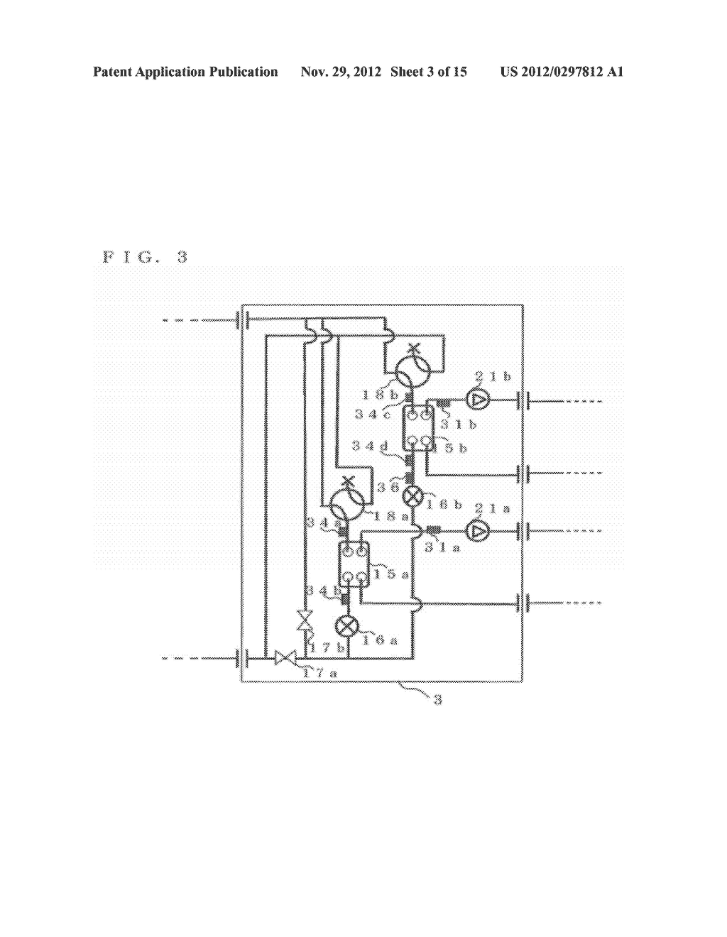 AIR-CONDITIONING APPARATUS - diagram, schematic, and image 04