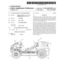 CUTTING BLADE CLUTCH FOR MOWER diagram and image