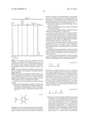 PROCESS FOR PRODUCING CELLULOSE ESTER FILM, CELLULOSE ESTER FILM,     POLARIZATION PLATE AND DISPLAY UNIT diagram and image