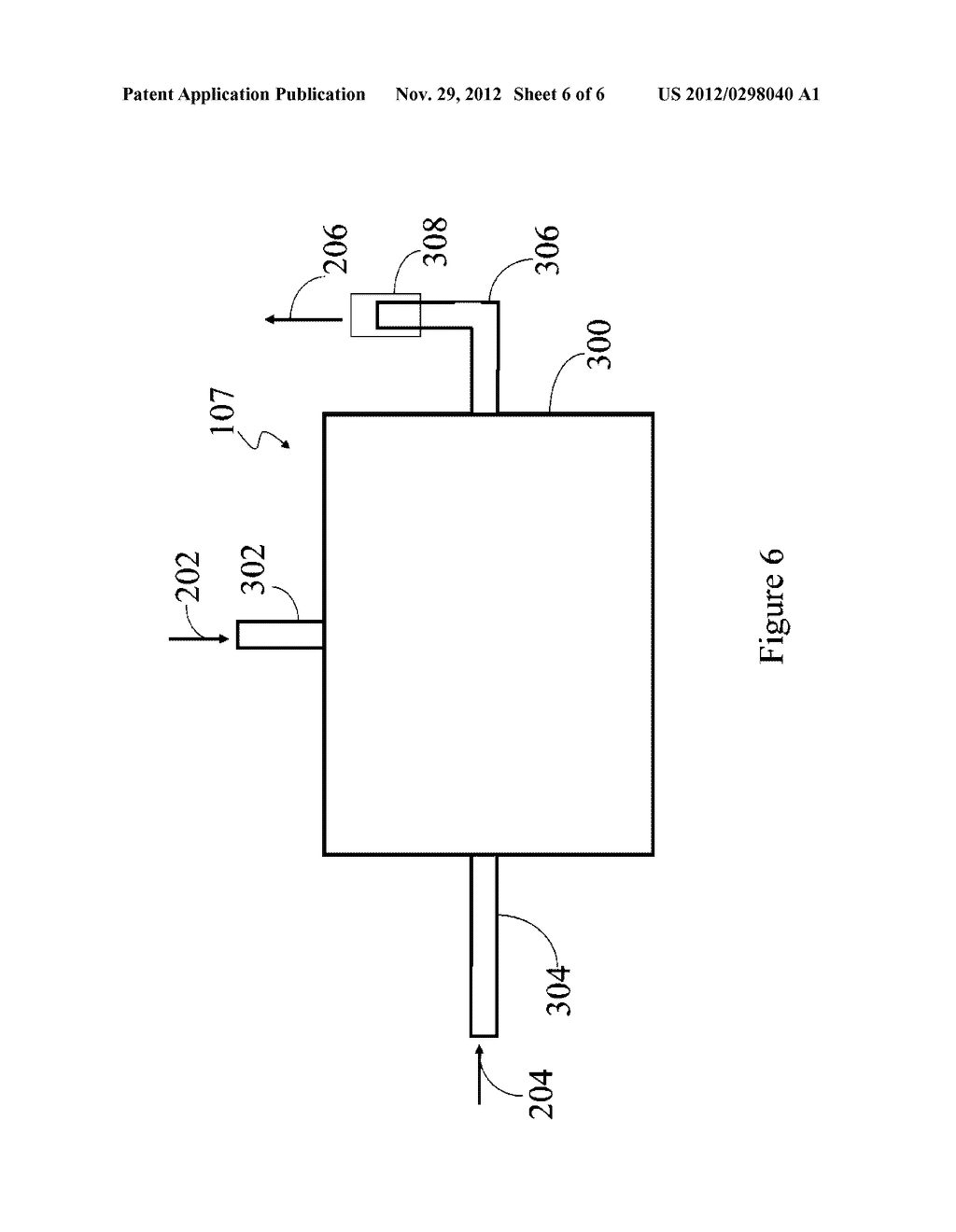 Vapor Delivery Device, Methods of Manufacture And Methods of Use Thereof - diagram, schematic, and image 07