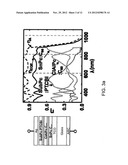 MULTI-TERMINAL MULTI-JUNCTION PHOTOVOLTAIC CELLS diagram and image