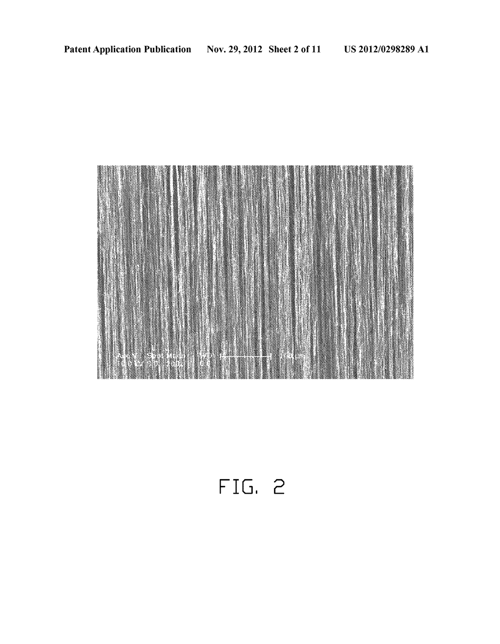 METHOD FOR MAKING GRAPHENE/CARBON NANOTUBE COMPOSITE STRUCTURE - diagram, schematic, and image 03