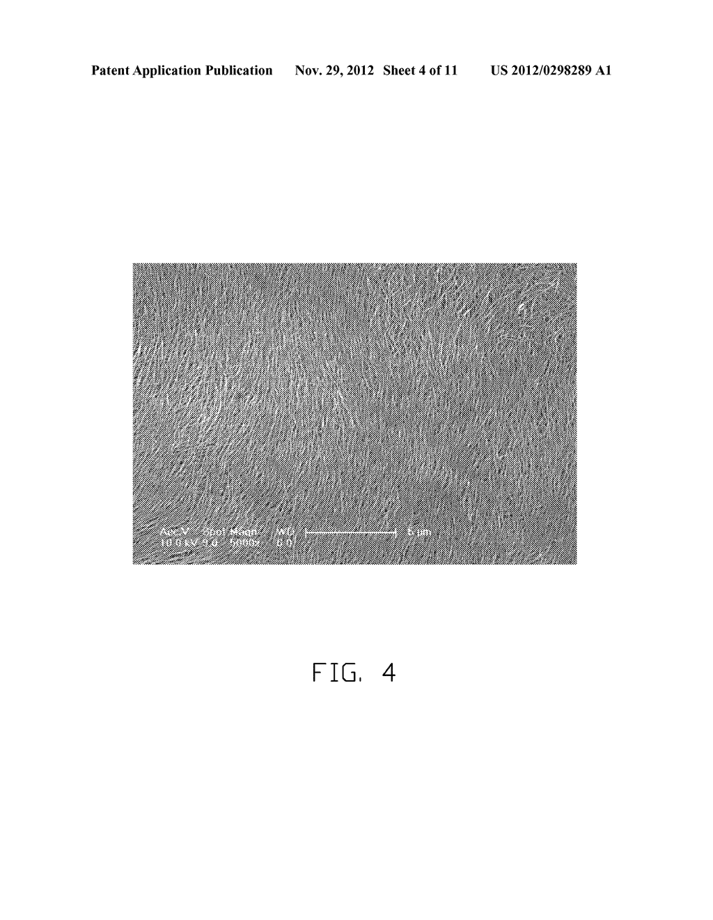 METHOD FOR MAKING GRAPHENE/CARBON NANOTUBE COMPOSITE STRUCTURE - diagram, schematic, and image 05