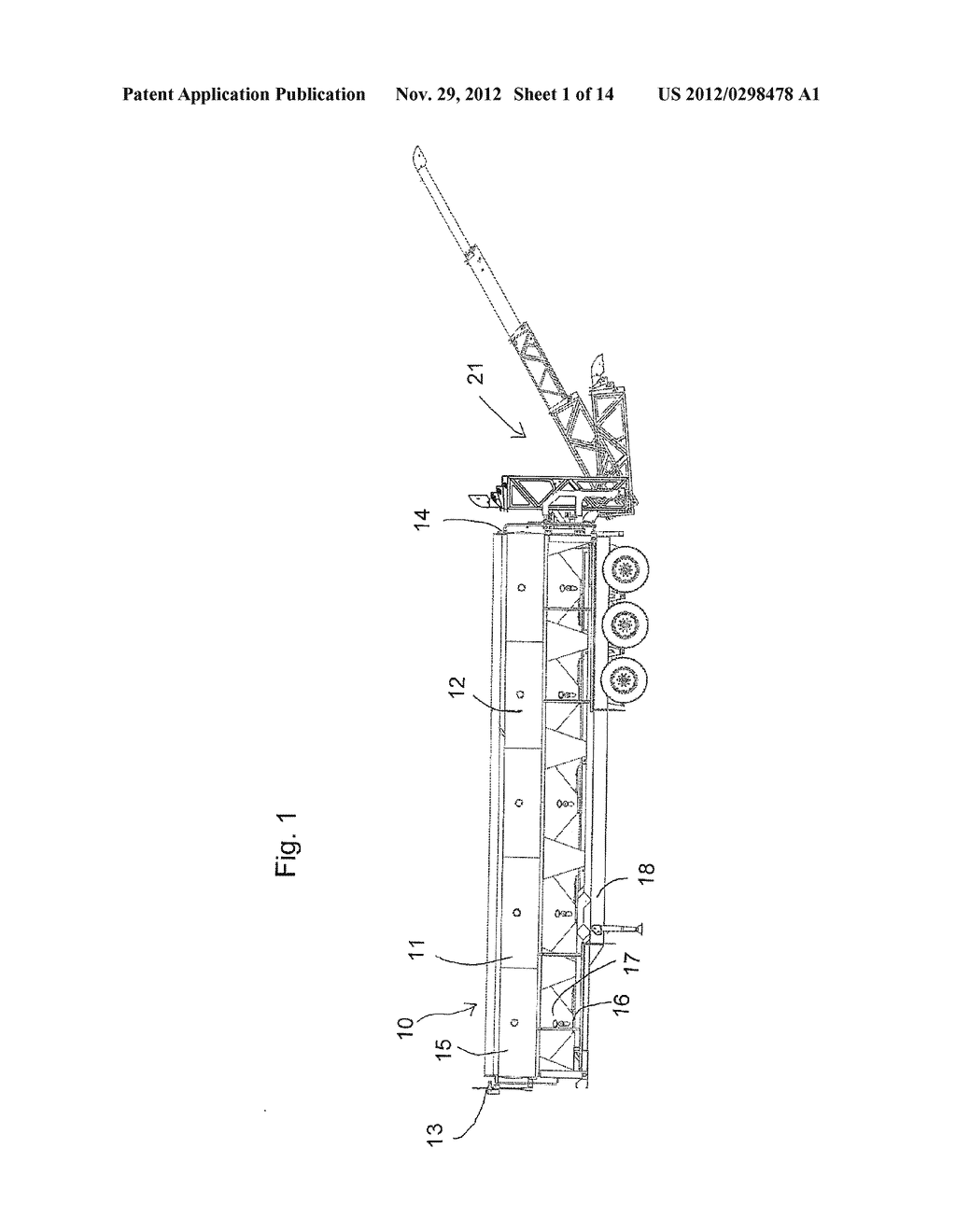 SEED TENDER - diagram, schematic, and image 02