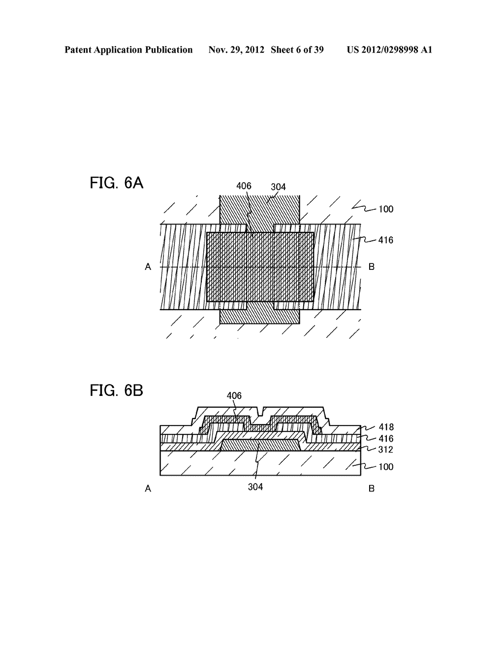 METHOD FOR FORMING OXIDE SEMICONDUCTOR FILM, SEMICONDUCTOR DEVICE, AND     METHOD FOR MANUFACTURING SEMICONDUCTOR DEVICE - diagram, schematic, and image 07