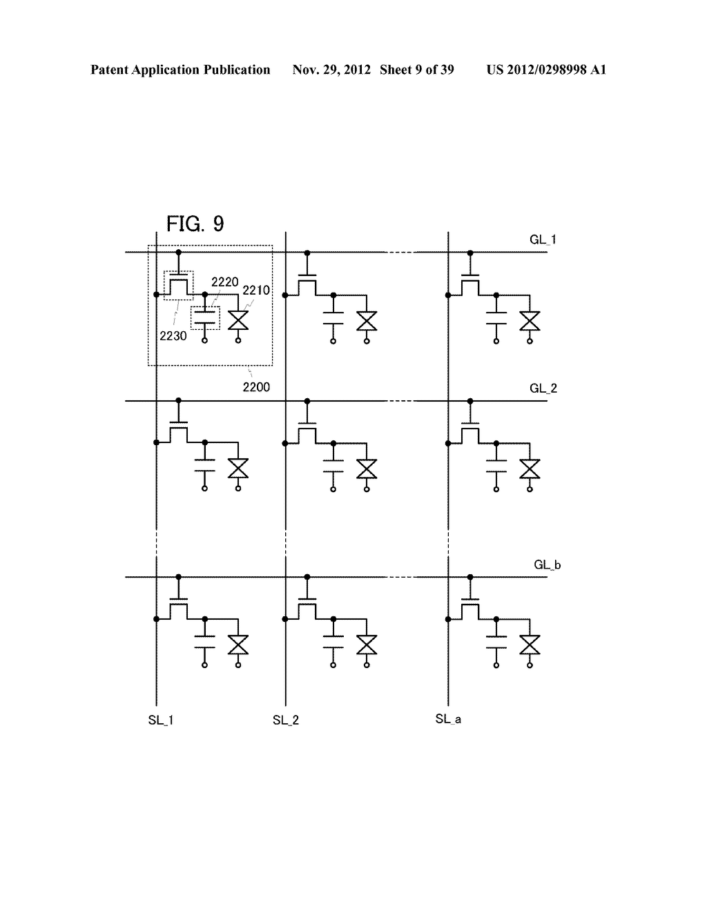 METHOD FOR FORMING OXIDE SEMICONDUCTOR FILM, SEMICONDUCTOR DEVICE, AND     METHOD FOR MANUFACTURING SEMICONDUCTOR DEVICE - diagram, schematic, and image 10