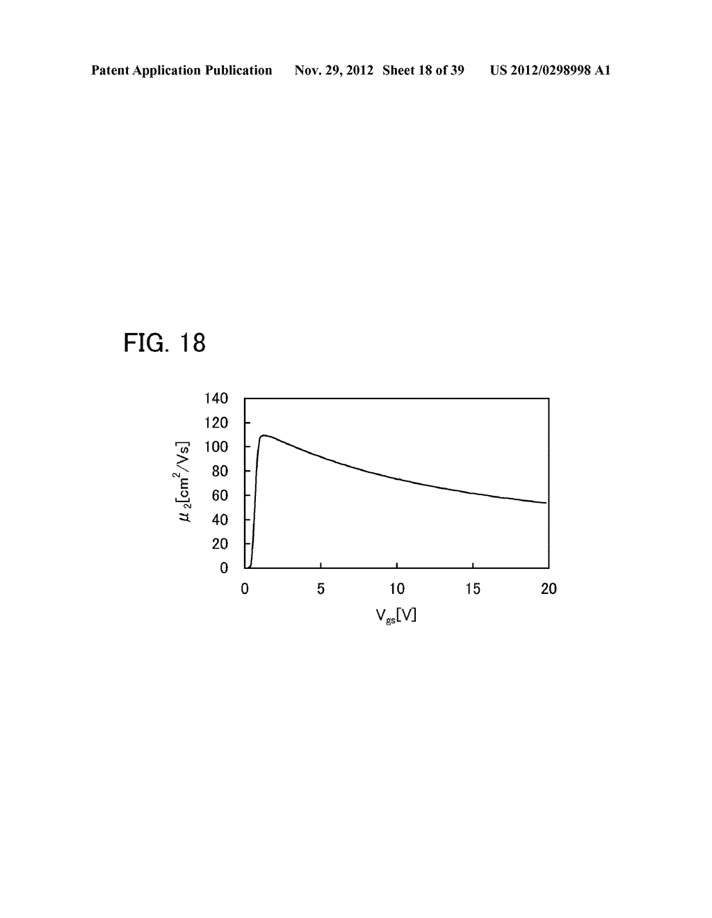 METHOD FOR FORMING OXIDE SEMICONDUCTOR FILM, SEMICONDUCTOR DEVICE, AND     METHOD FOR MANUFACTURING SEMICONDUCTOR DEVICE - diagram, schematic, and image 19
