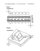 LIGHTING SET, LIGHTING DEVICE, AND DISPLAY DEVICE diagram and image