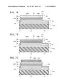 SEMICONDUCTOR LIGHT EMITTING DEVICE AND METHOD FOR MANUFACTURING SAME diagram and image