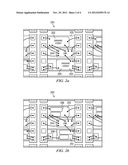 Module and Method of Manufacturing a Module diagram and image