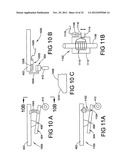 SUSPENSION FOR WHEELED VEHICLES diagram and image